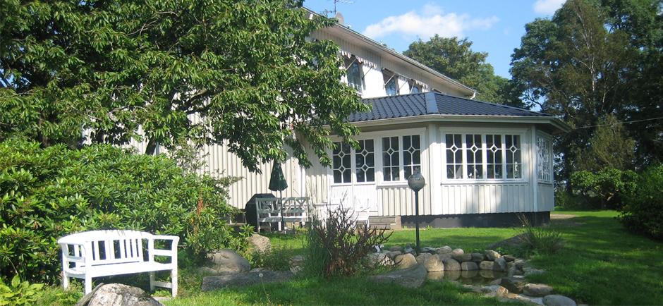 huset-bak-940