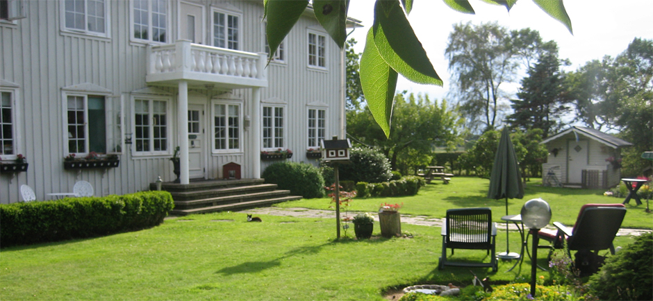trädgård2-940