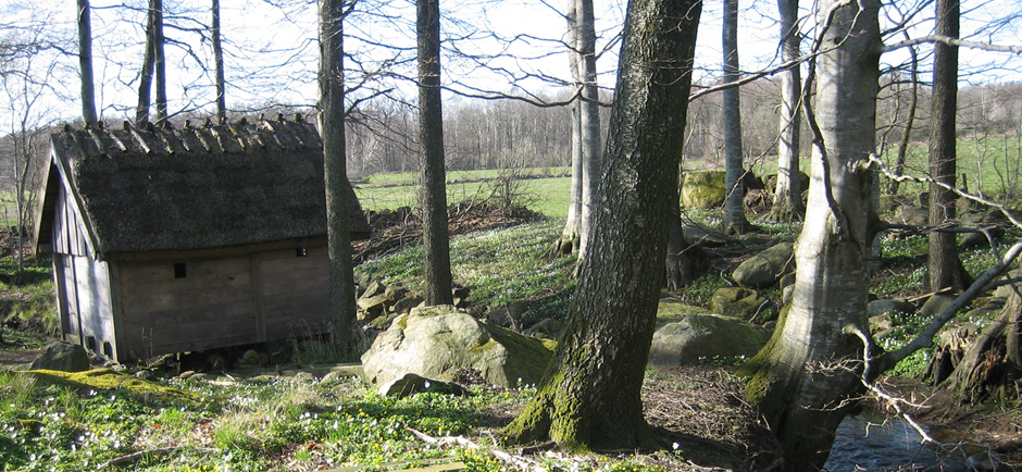 Skvaltkvarn-940