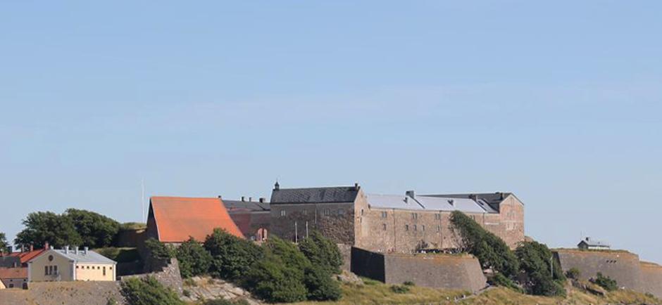 Varbergs-fästning4